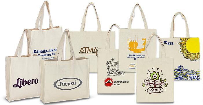 Значки на фирменных сумках